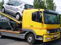 Auto Gebraucht Ankauf