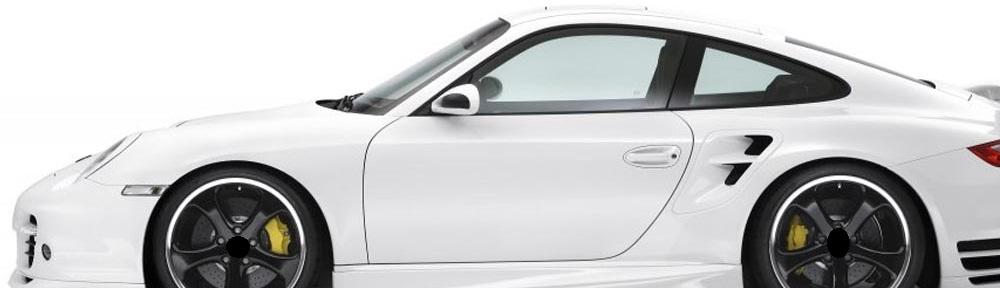 Porsche Autoankauf