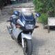 Suzuki GSX 1100 F, Oldtimer
