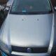 Fiat Stilo kombi Diesel 1.9