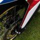 HONDA CRF 1100 Adventure Sports DCT EECO